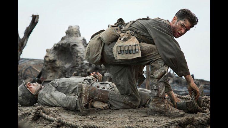 Cinéma. 7 films et séries à voir ou à revoir sur la Seconde Guerre mondiale