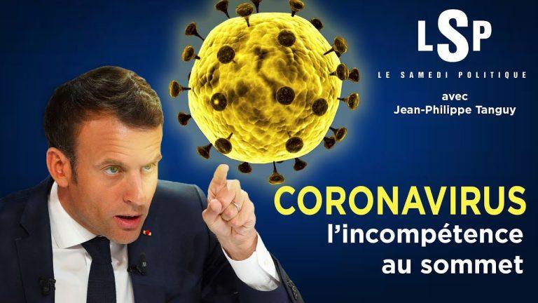 Coronavirus. Les malades de la mondialisation