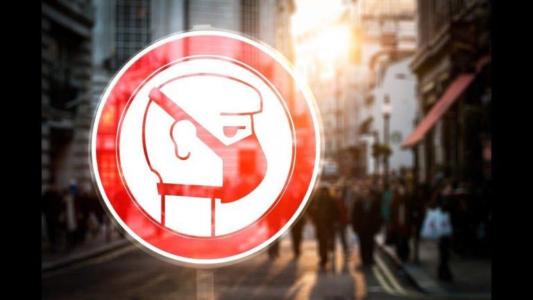 Coronavirus. Piero San Giorgio : « Le temps est venu d'agir en citoyens responsables »