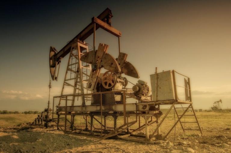 Baisse du prix du pétrole, une situation qui profite aux consommateurs