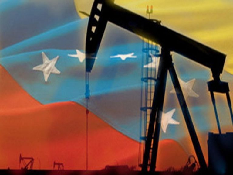 Venezuela, Mexique : les premiers perdants de la guerre du pétrole
