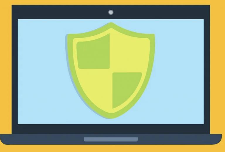 Avec Avast, comment se protéger des applications malveillantes qui profitent du coronavirus