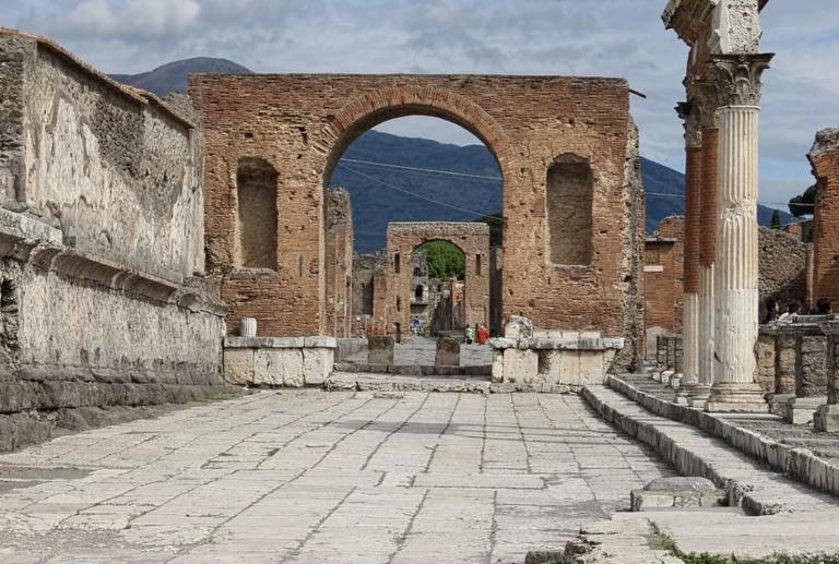 11ème édition des journées européennes de l'archéologie, les 19, 20 et 21 juin 2020