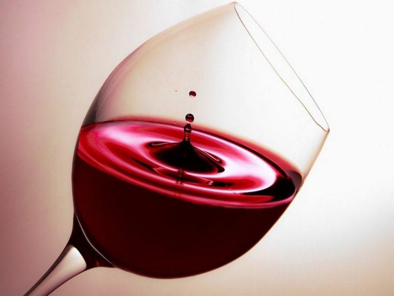 Non, le vin n'est pas une solution hydro-alcoolique ! (Chronique du temps qui passe)
