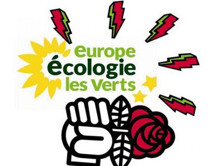 Rennes. Les « socialos » ont peur des « écolos »