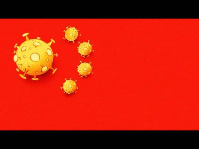 Coronavirus. Piero San Giorgio sur l'Italie du Nord en quarantaine