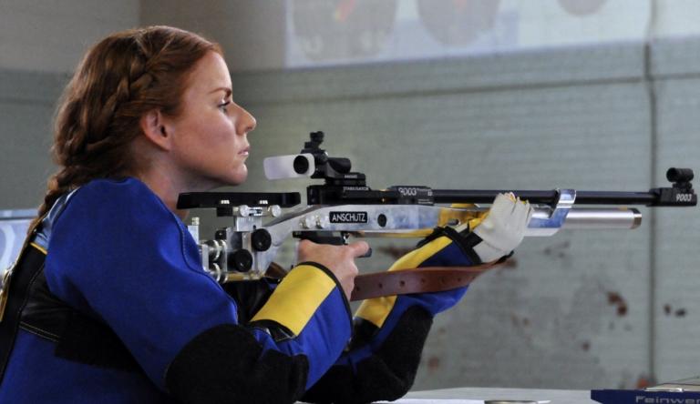 Confinement et armes à feu. Des tireurs sportifs inquiets pour le renouvellement des autorisations de détention [MAJ : les réponses apportées par la FFT]
