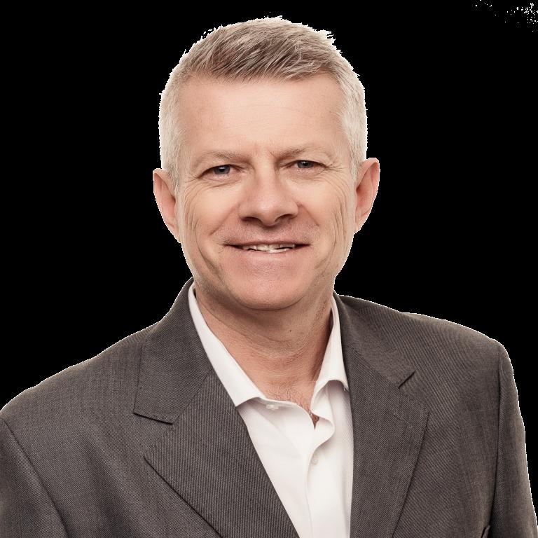 Yannick Louarn (LREM Rezé) : « On a des chances, on fait tout pour gagner la mairie »