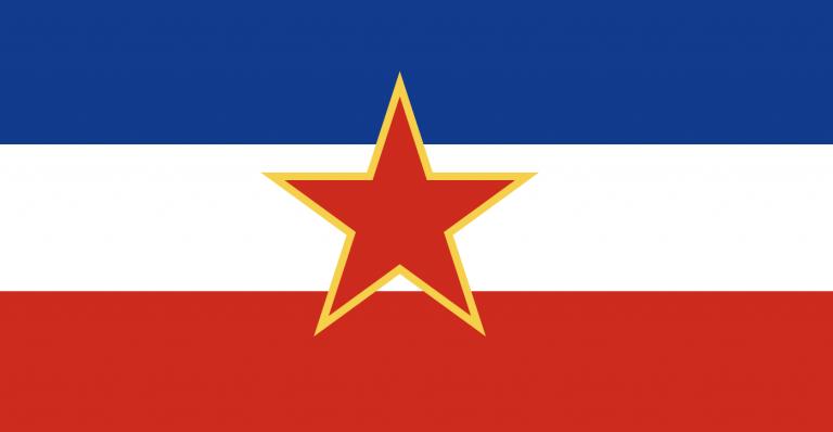 Arte propose un grand reportage d'histoire sur l'impossible unité et la désintégration de la Yougoslavie