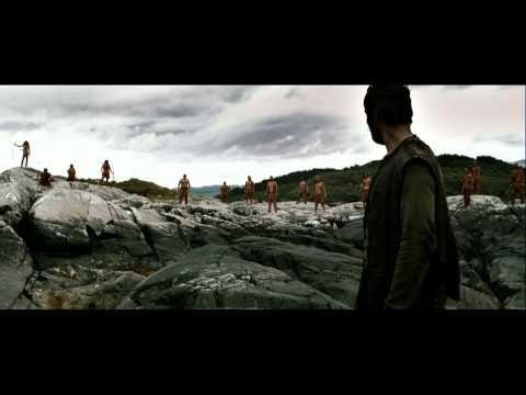 Cinéma. 7 films et séries made in Scandinavie, à voir ou à revoir