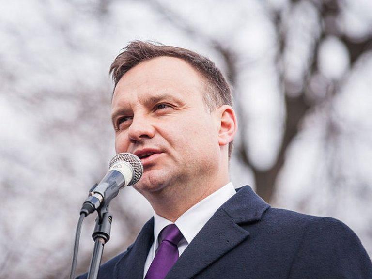 L'élection présidentielle polonaise peut-elle avoir lieu le 10 mai ?