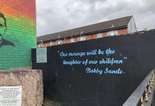Bobbby_sands