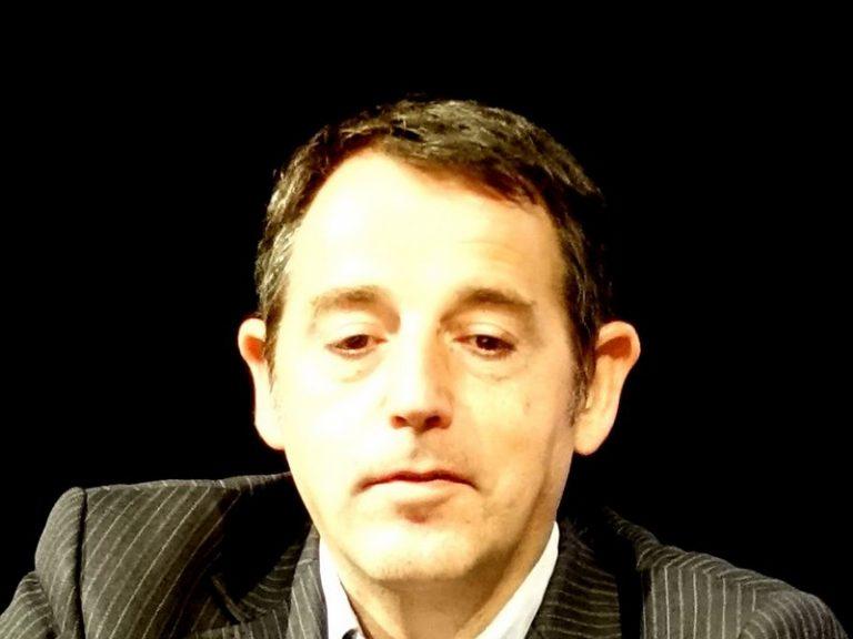 Jérôme Fourquet  : «Un mécontentement grandissant vis-à-vis de la gestion de la crise par l'exécutif.»