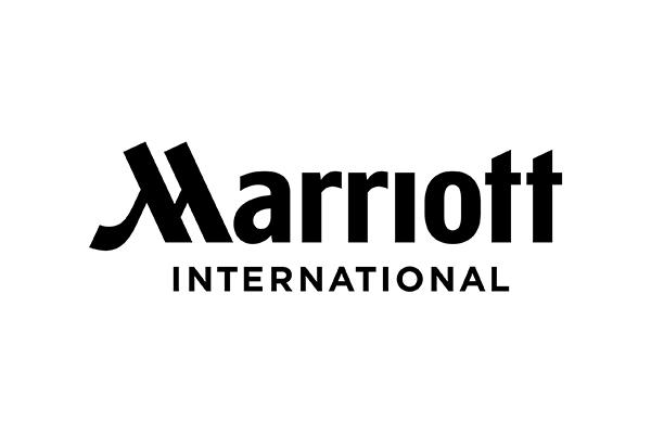 Hôtellerie. Le groupe Marriott subit une nouvelle cyberattaque, 5,2 millions de clients concernés