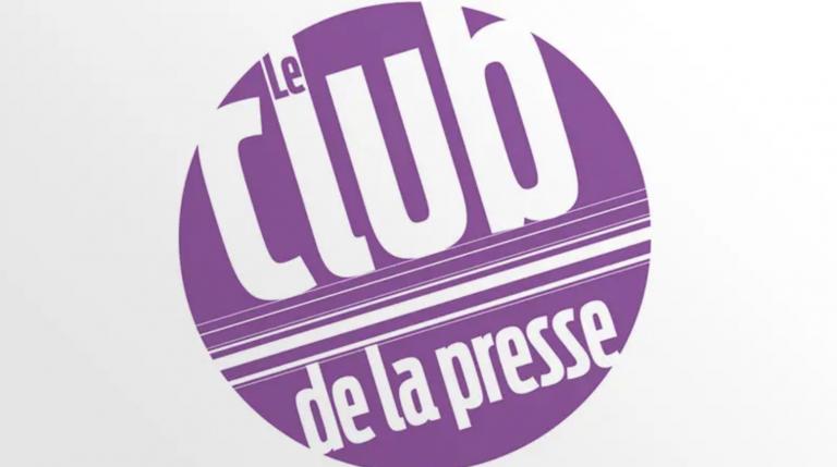 Le Club de la Presse. Des magazines conservateurs se regroupent pour proposer une offre numérique