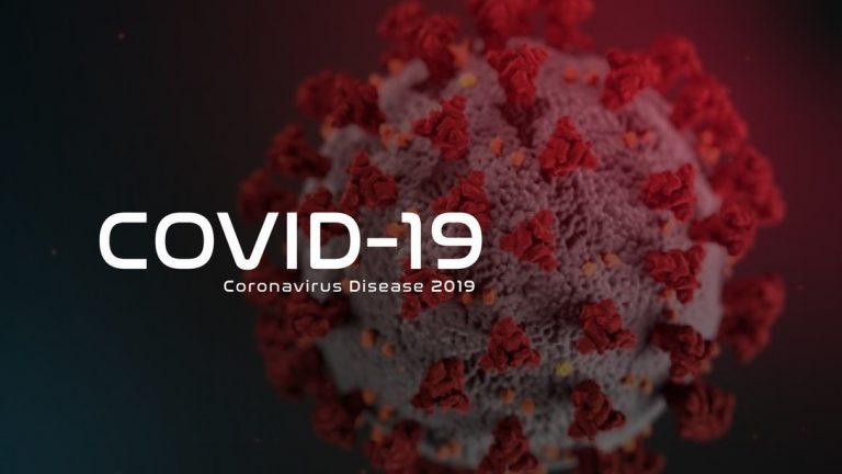 Coronavirus. 11 nouveaux décès en Bretagne administrative au 8 avril (106 au total, pour 1460 cas détectés)