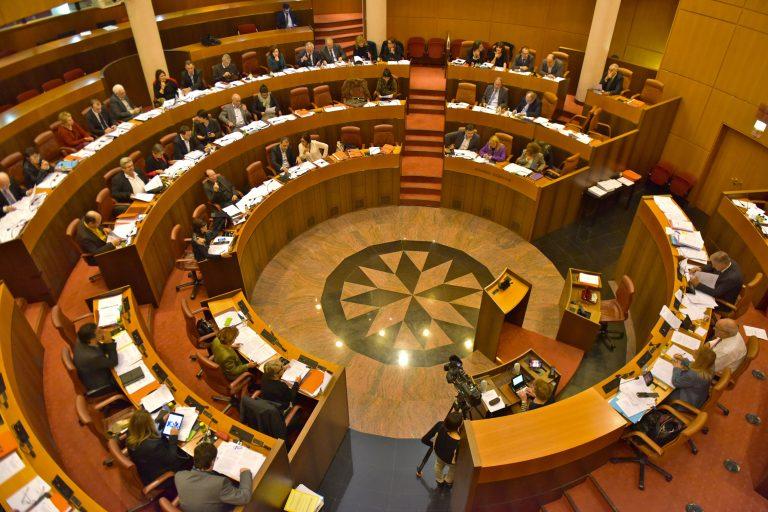 Coronavirus. L'Assemblée de Corse vote pour décider elle même de son déconfinement