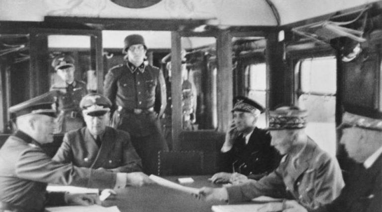 Dominique Lormier : « Les principaux officiers allemands attestent d'une résistance courageuse et souvent acharnée des troupes françaises en mai-juin 1940 » [Interview]