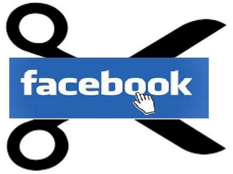 Facebook interdit que l'on parle de Tommy Robinson ou encore de Génération identitaire…[MAJ : le compte Breizh Info interdit de publication]