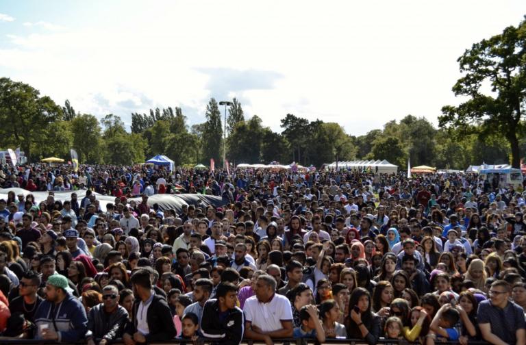 Le Festival Fête du bruit dans Saint Nolff reporté à 2021. Des doutes pour la Fête du Bruit dans Landerneau 2020