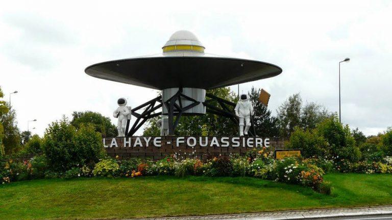 Maires toxiques : quel but poursuivait Marianne en attaquant le maire de La Haie-Fouassière ?