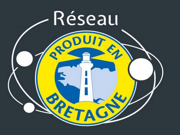 Dassault Systèmes, champion mondial du logiciel, n'appartient pas à « Produit en Bretagne »