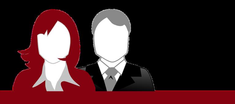 La différence de salaire homme-femme : un mythe ?