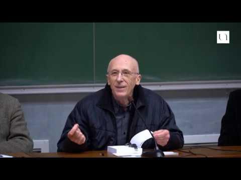 Vidéo. Conférence sur le livre <i>Une histoire populaire de la Bretagne</i>