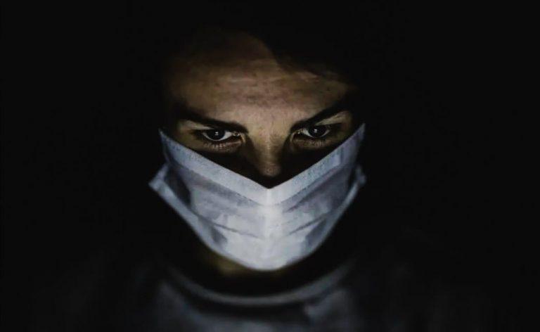 « Chers Médias …». Une infirmière en réanimation témoigne de son quotidien, coronavirus ou pas…