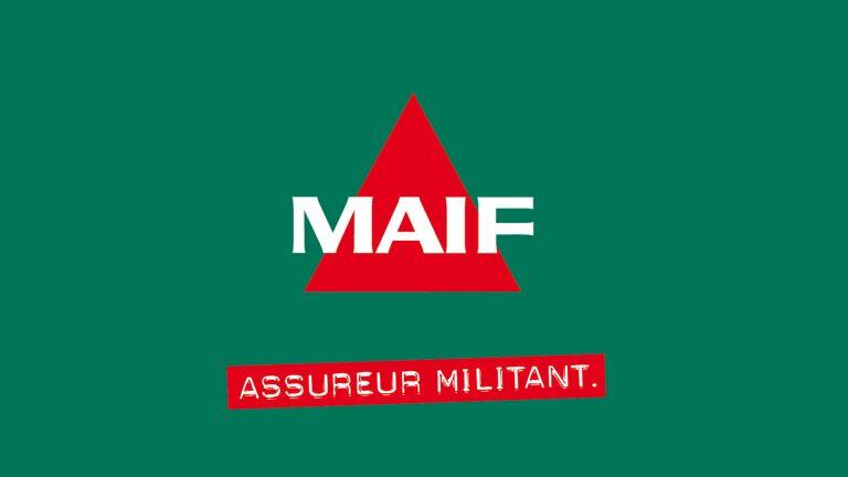 La MAIF va reverser 100 millions d'euros à ses assurés
