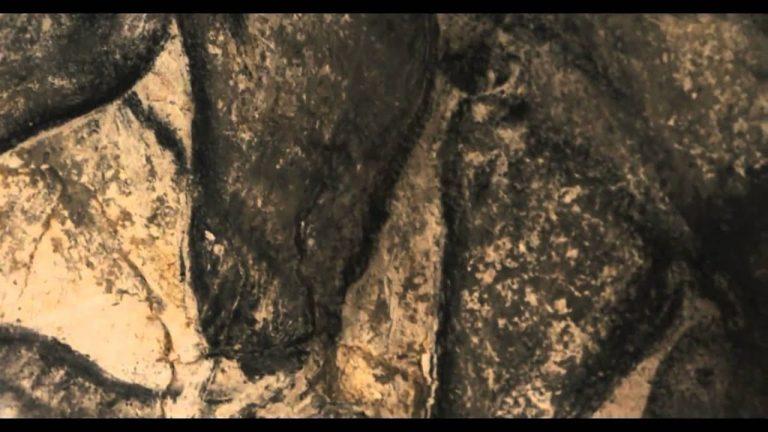 Patrimoine. Visite silencieuse de la Grotte Chauvet