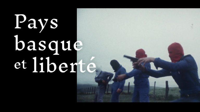 Reportage. Pays basque et liberté : retour sur le processus vers la paix