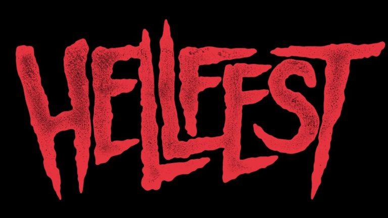Hellfest annulé. Interview de Ben Barbaud et de Jacques Albert, président de l'association Animale