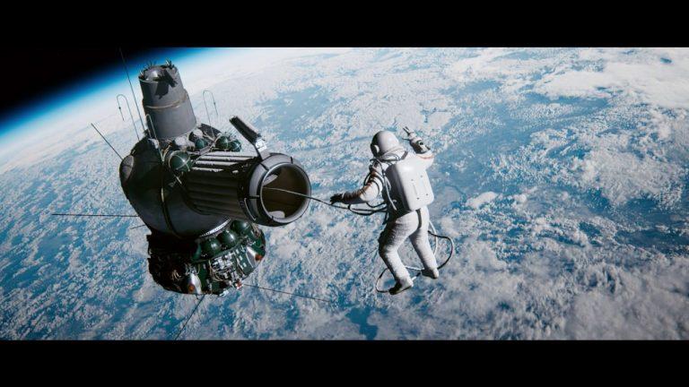 Cinéma russe. 7 films et séries à voir ou à revoir