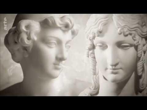 Les Grands Mythes. L'Iliade [10 épisodes]