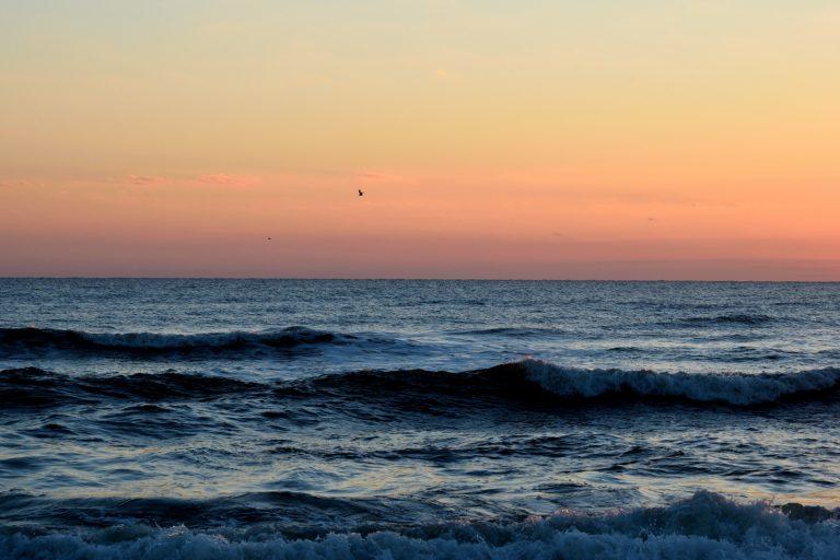 120 000 euros pour soutenir les initiatives autour du littoral et de la mer