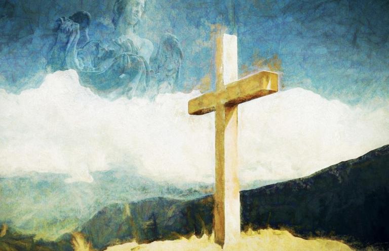 Pâques et confinement. 3 directs exceptionnels autour de la Passion du Christ sur KTO