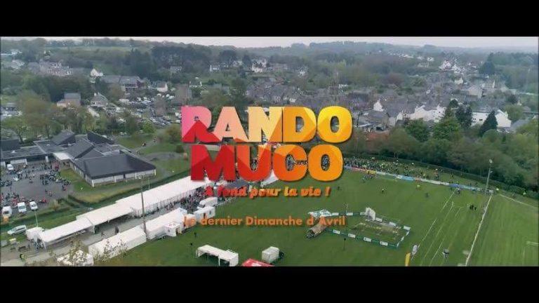 Participez à la Rando Muco spéciale confinement, ce dimanche 26 avril