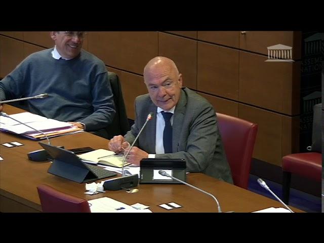Coronavirus. Marc Le Fur demande la suppression de la TVA sur les masques
