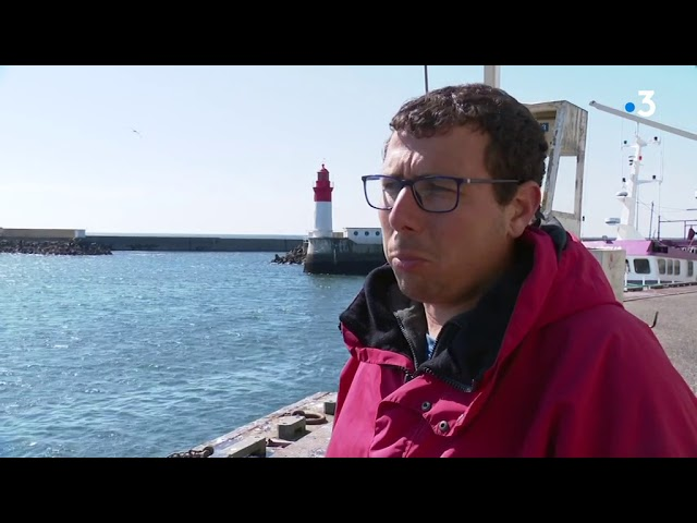Le Guilvinec : repartir en mer ou pas ? Les pêcheurs hauturiers tiraillés