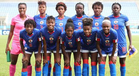 Football. Pédophilie au cœur de la fédération haïtienne, la FIFA éclaboussée