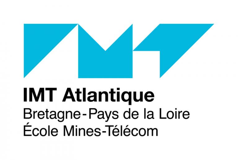 IMT Atlantique. Un projet d'Intelligence Artificielle pour l'usine du futur sélectionné