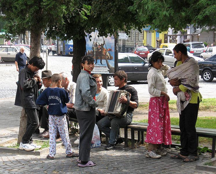 Royaume-Uni. Des centaines de Roms quittent le pays par peur du Covid-19