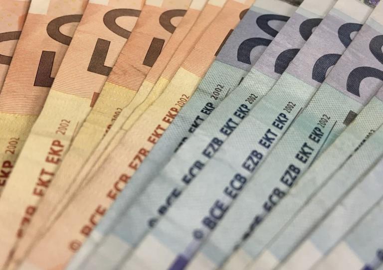 Argent public. La République en Marche, l'aide aux migrants et les syndicats parmi le top 20 des associations les plus subventionnées par vos impôts
