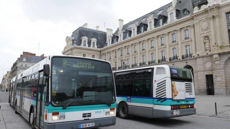 Déconfinement à Rennes, Nantes et Brest : mode d'emploi