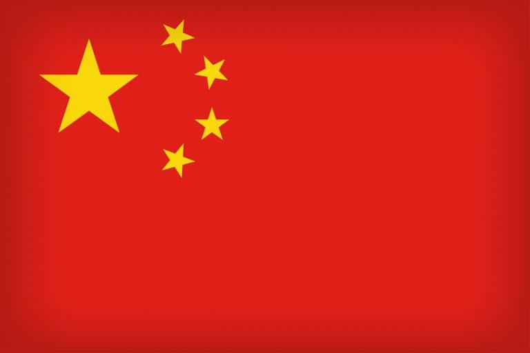 En Chine, le gouvernement veut mettre fin à la féminisation des garçons adolescents