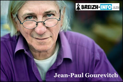 Jean-Paul Gourévitch sur le coût de l'immigration : « La Cour des comptes n'a pas tenu compte notamment du coût important des mineurs non accompagnés » [Interview]