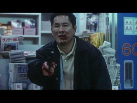 Cinéma autour du monde. 7 films « Made in Japan »
