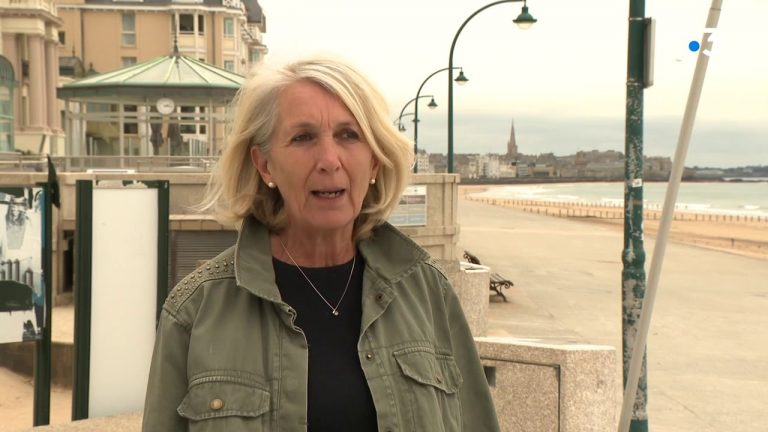 #rendeznousnosplages. Confinement  :La pression monte en Bretagne
