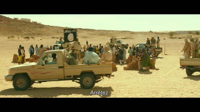 Cinéma autour du monde. 7 films en provenance du Maghreb à découvrir